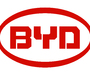 BYD images