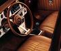 Cadillac Cimarron 1982 images