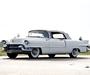 Pictures of Cadillac Eldorado 1955