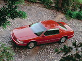 Pictures of Cadillac Eldorado 1995–2002