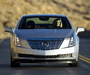 Pictures of Cadillac ELR 2014