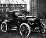 Cadillac Model A 1902 images