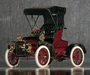 Cadillac Model K Light Runabout 1906 images