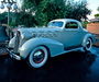 Pictures of Cadillac V8 Series 70 Coupe 1936