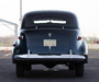Cadillac Series 72 Formal Sedan by Fleetwood (7233-F) 1940 images