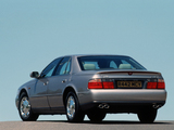 Cadillac Seville SLS UK-spec 1998–2004 wallpapers