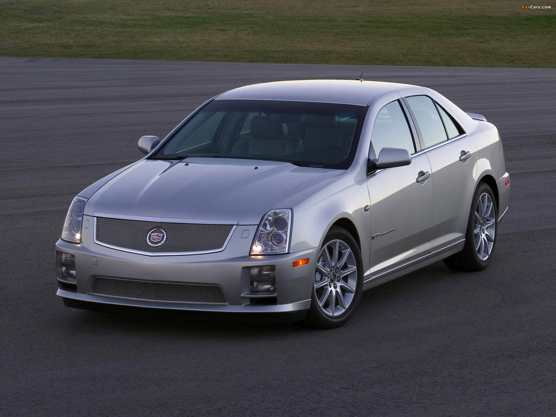 You searched for 2005 Cadillac Sts | Cars Review and