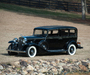 Cadillac V12 370-B Imperial Sedan by Fleetwood 1932 pictures