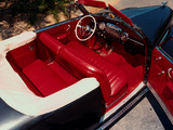 Cadillac V16 Series 90 Convertible Coupe 1936 images