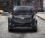 Cadillac XT5 2016 photos