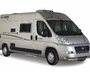 Caravans International Kyros 2 Prestige 2008 images
