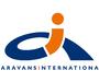 Images of Caravans International