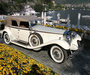 Pictures of Isotta-Fraschini Tipo 8A SS by Castagna