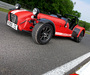 Photos of Caterham Seven Superlight R300 2008