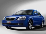 Chery Cowin 3 2010 pictures
