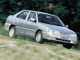Chery Fulwin (A11) 2001–06 pictures