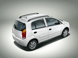 Images of Chery Kimo (A1) 2007
