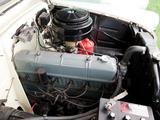 Chevrolet 210 Sport Coupe (2154-1037) 1953 photos