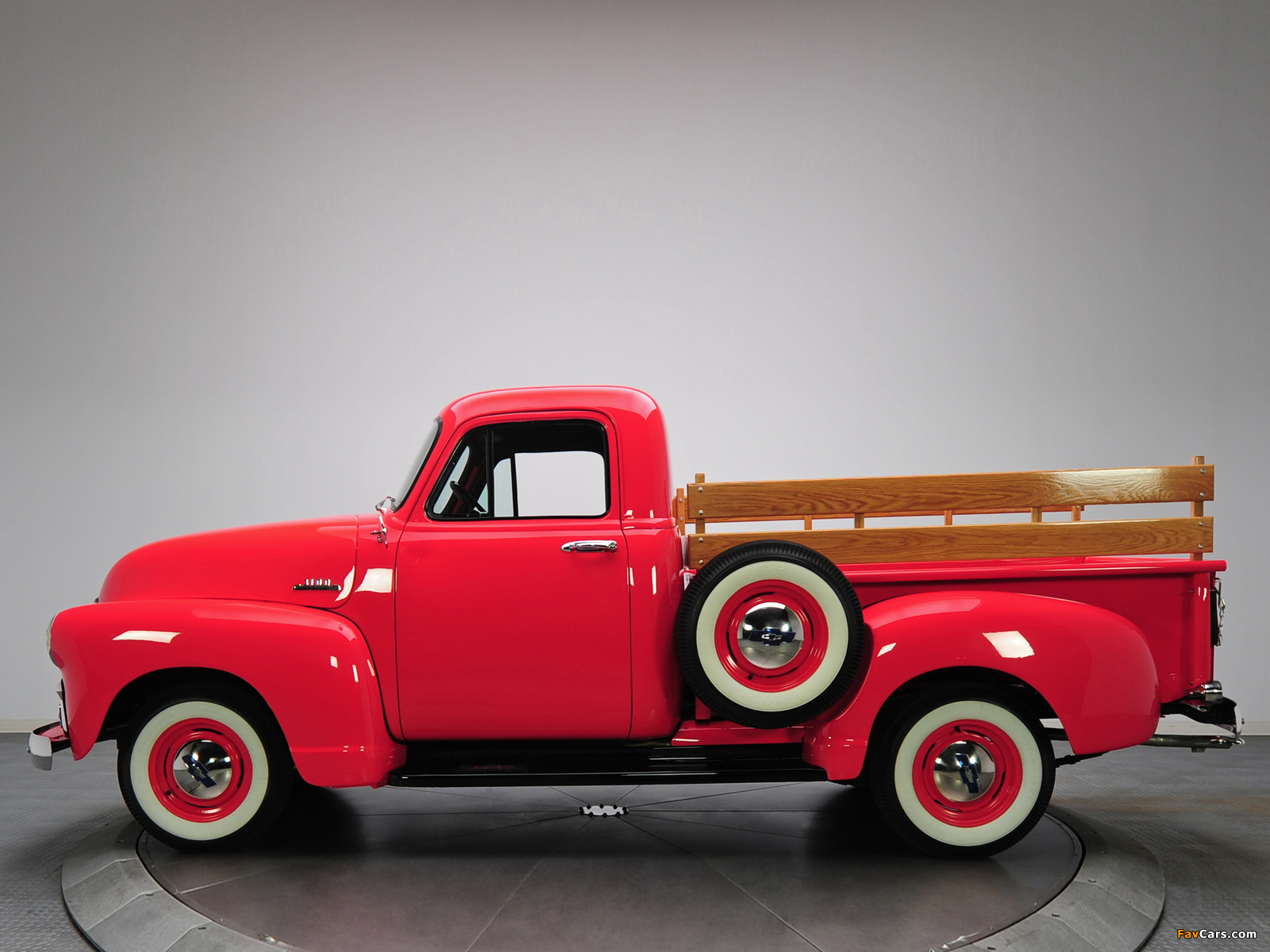 Tuckers Classic Auto Parts  Classic 3100 Chevy truck parts