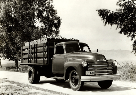 Chevrolet 4400 stake de 1949 By Scandenfreud  - Page 2 Images_chevrolet_4400_1949_1_b