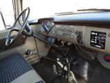 Chevrolet Apache 31 Deluxe Fleetside by NAPCO 1959 wallpapers