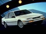 Wallpapers of Chevrolet Beretta GT 1988–93