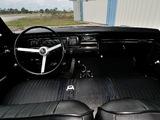 Wallpapers of Chevrolet Biscayne 2-door Sedan (154 11) 1968