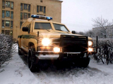 Images of Chevrolet 3500 1996