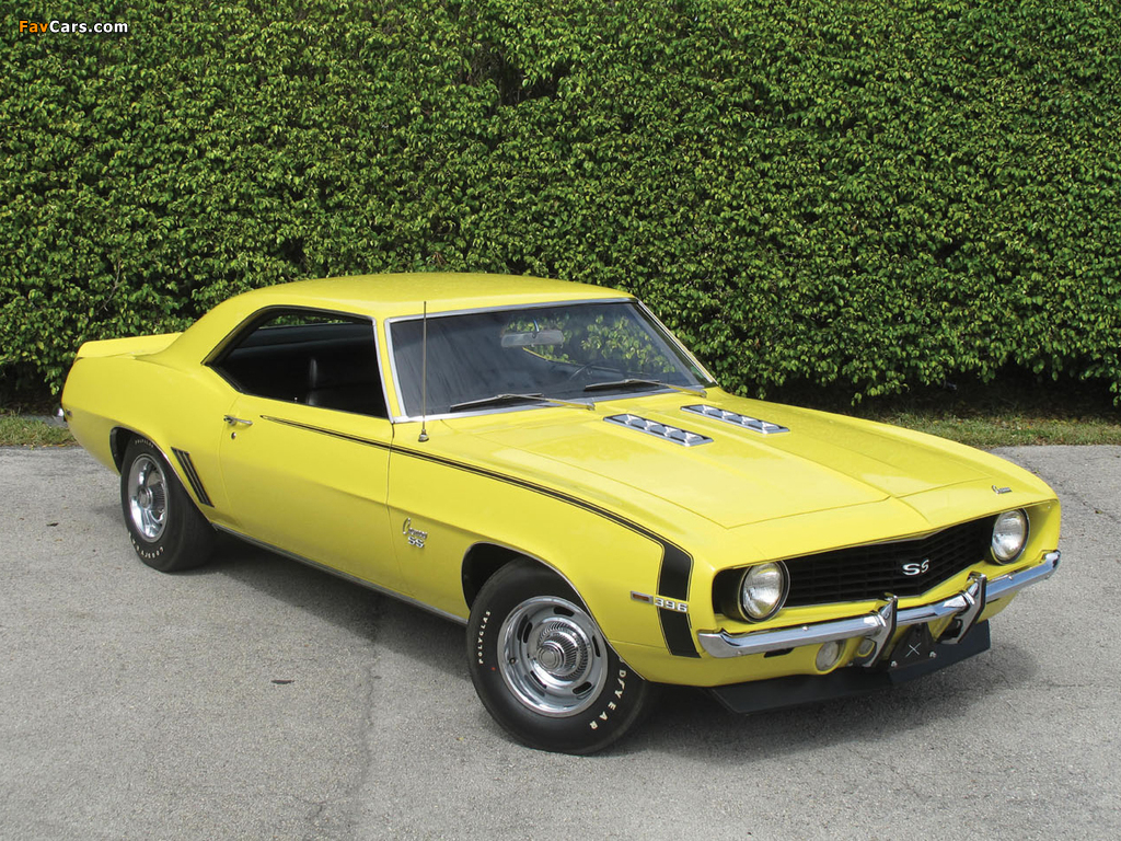 Images Chevrolet Camaro Ss 396 1969 236793 1024x768 further Chevrolet as well Feature A 1973 Chevelle That Personifies Working Mans Pro Touring in addition 1969 Chevrolet Chevy Camaro Superstreet Super Street Pro Touring USA  02 as well Unrestored 1968 Camaro Z28. on 1969 chevy camaro ss