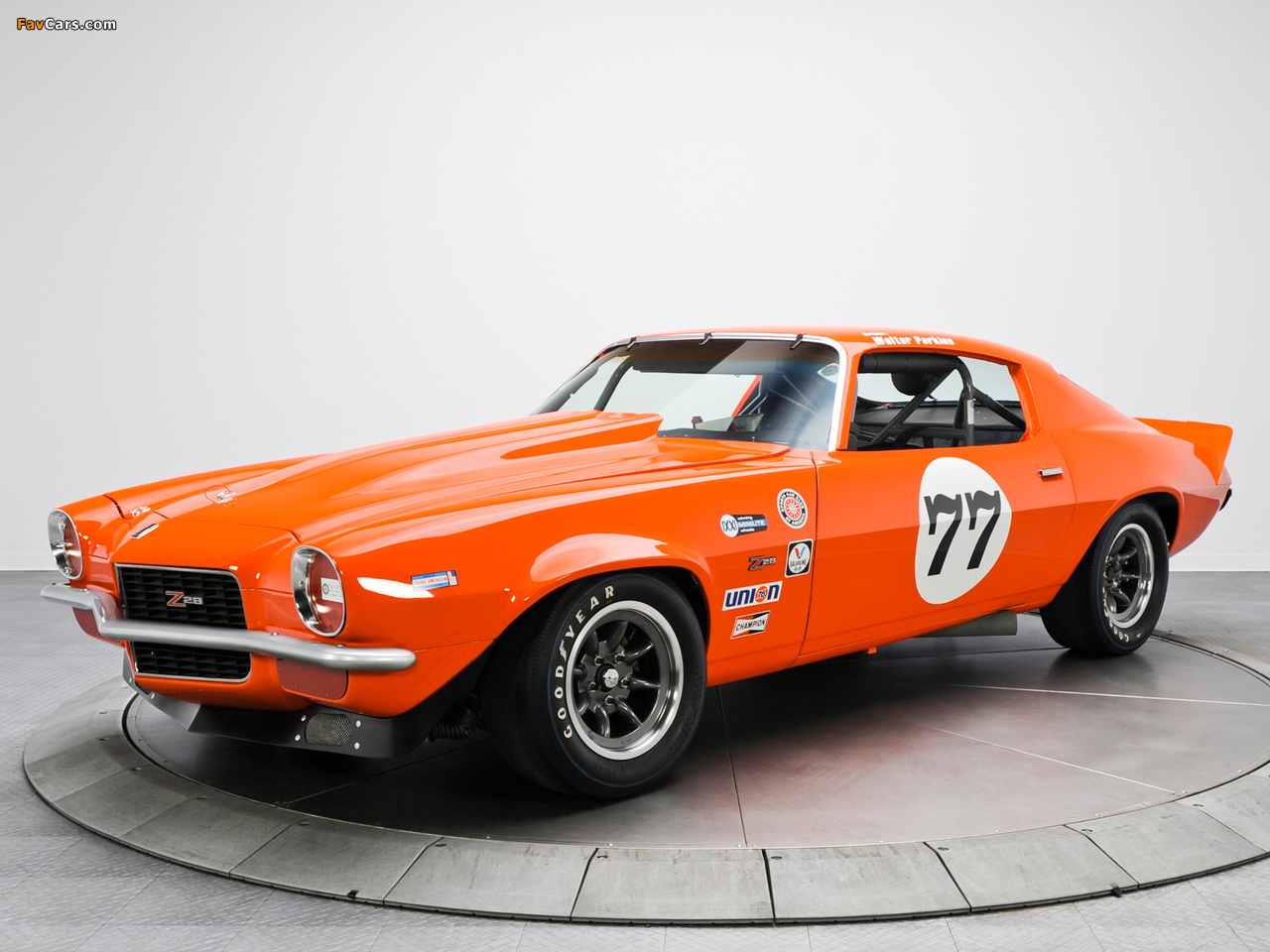 1969 Camaro Pro Street For Sale besides Wallpapers De Muscle Cars Yapa likewise Images Chevrolet Camaro Z28 Trans Am Race Car 1970 233374 1280x960 also Big as well Carros Tunadoscarros Tuning. on old camaros cars wallpapers