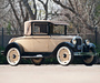Images of Chevrolet Capitol Sports Cabriolet (AA) 1927