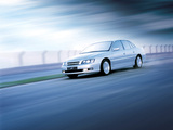 Chevrolet Caprice 2004–06 images