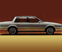 Chevrolet Celebrity 1982–85 pictures