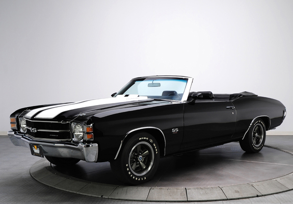1971 CHEVROLET CHEVELLE MALIBU CUSTOM 2 DOOR HARDTOP 138158 likewise 1971 Chevrolet Chevelle Ss 454 furthermore 1971 Corvette Stingray ZR 2 LS6 454 425HP  C 3  muscle supercar classic engine g moreover Watch moreover 1971 CHEVROLET CHEVELLE SS 454 CONVERTIBLE 75401. on 1971 chevelle ss 454