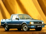 Chevrolet Chevy 500 1983–95 wallpapers