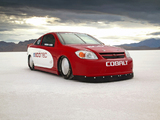 Images of SO-CAL Chevrolet Cobalt SS 2006