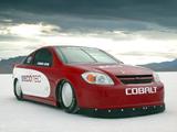 Photos of SO-CAL Chevrolet Cobalt SS 2006