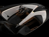 Photos of Chevrolet Miray Concept 2011