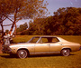 Chevrolet Concours pictures