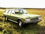 Photos of Chevrolet Constantia Station Wagon 1976