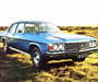 Chevrolet Constantia 1976 wallpapers