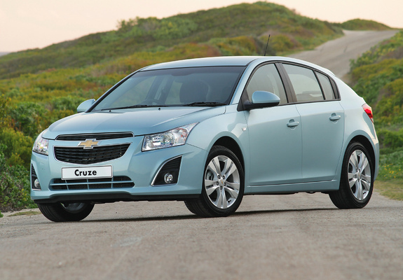 chevrolet cruze 2012 autos post. Black Bedroom Furniture Sets. Home Design Ideas