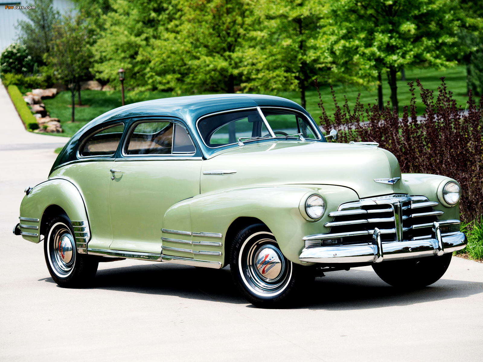 10000 Free Animated GIF Images Download Moving Clip Arts 1948 chevy fleetline photos