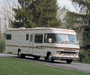 Images of Chevrolet Heritage 2000 Motorhome 1985