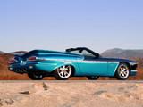 n2a Motors 789 2007 images