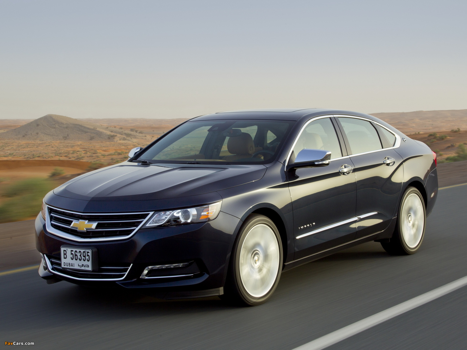 us chevrolet impala 2013 chevrolet impala 2013 chevrolet impala 2013 2016. Cars Review. Best American Auto & Cars Review