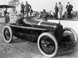 Chevrolet Indy 500 Race Car 1919 images