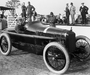 Chevrolet Indy 500 Race Car 1919 images