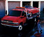 Chevrolet Kodiak C6500 Regular Cab Tow Truck 2004–09 images
