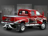 Photos of Chevrolet C4500 Medium Duty Truck Concept 2005